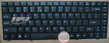 Original keyboard for acer EMachines D720 D520 E520 US layout 0244#