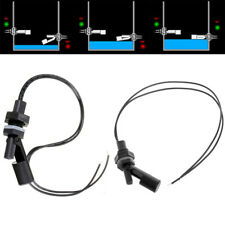 1PC Liquid Water Level Sensor Horizontal Float Switch For Aquariums Fish Tank