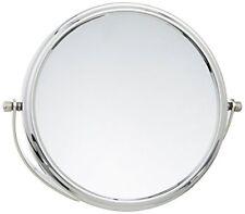 Danielle - Specchio Cosmetico ingranditore Bifacciale Lato normale e (n4k)