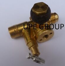 New Discharge Unloader valve replaces ST171400AV Ridgid Campbell Hausfeld   AD10