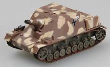 EASY MODEL® 36119 WWII German Brummbär Ostfront 1944 Fertigmodell in 1:72
