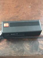 ANSCO 101 110 POCKET CAMERA IN BOX