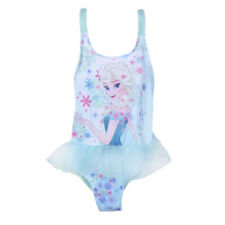 Disney Elsa (2-16 Years) for Girls