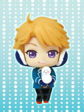 Taito Ensemble Stars! Arashi Narukami Deformed Figure Vol.4 TAI55800 US Seller