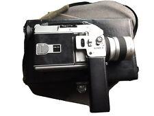 8mm Camera Van Canan Uit De 60s [vintage/retro/rariteit]