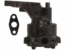 For 1979-1985 Cadillac Eldorado Oil Pump 67769ZQ 1980 1981 1982 1983 1984