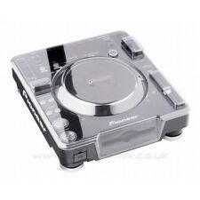 DECKSAVER Pour Pioneer CDJ1000 Lecteur CD protection rigide Couverture poussière