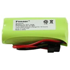 B2G1 Free OEM BG0024 BG024 Cordless Home Phone Rechargeable Replacement Battery