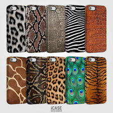 Cover e custodie ganci per iPhone 5s Apple
