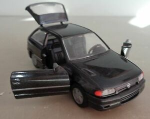 "GAMA, Automodell ""Opel Astra F"""