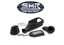Banks Dry Filter Ram Air Intake for 2003-2007 Ford Powerstroke 6.0L Diesel