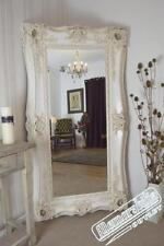 Unbranded Rectangle Antique Style Decorative Mirrors