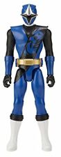 Action figure di TV, film e videogiochi originale aperti Dimensioni 30cm sul Power Rangers