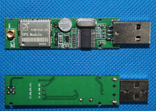 GPS Modules Mouser Europe