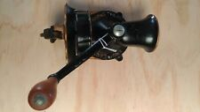 Rare Spong No1 Coffee Grinder Complete
