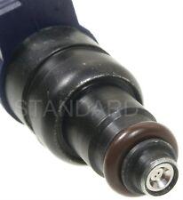Fuel Injector Standard FJ864