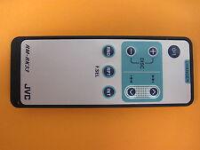 JVC RM-RK33 CAR RADIO CD REMOTE CONTROL ORIGINAL