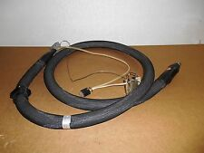 NORDSON HOT MELT GLUE MACHINE HOSE,