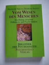 Bücher über Urgeschichte