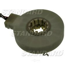 Stability Control Steering Angle Sensor Standard SWS109