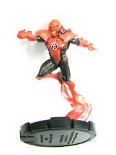 Heroclix DC 75th Anniversary #42 Atrocitus