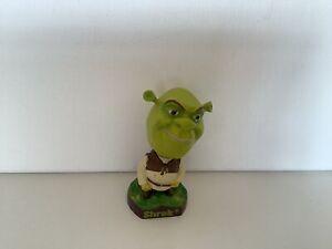 DreamWorks Shrek 2 'Shrek' Bobble Head Figurine