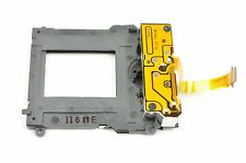 Sony SLT-A35 Shutter Blade Box Replacement Repair Part EH2466