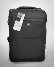 Lowepro Pro Roller x300 Aw Rolling Bag
