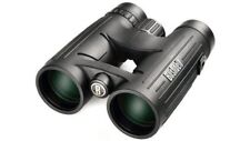 Bushnell ...8.x.42.... Excursion EX....... Binoculars.......great view out