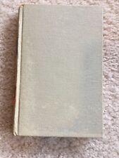 Tres Novelas Ejemplares y Un Prologo (Spanish)  by Unamuno. pages 151