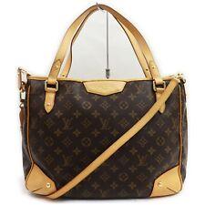 Louis Vuitton Tote Bag M41232 Estrela MM 1405944