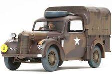 Tamiya 1/35 Austin Tilly Utility Car -35308