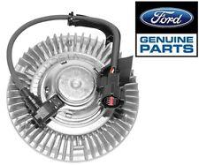03-07 6.0L OEM Ford 6.0L Powerstroke Cooling Fan Clutch 4C3Z-8A616-AA