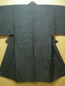 Männer Kimono Seide aus Kyoto Japan MK200402-4rA