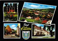 Bad Eilsen ,AK 1968 gel.