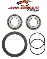 Front Wheel Bearings Polaris 300 325 350L 400 500 Sportsman ALL BALLS 25-1008