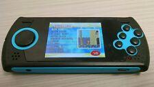 Sega Genesis Ultimate Portable Game Handheld Console 80 games