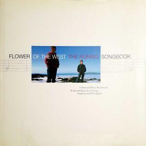 Flower of the West @ The Runrig Songbook @ Calum and Rory Macdonald @ Ridge 2000