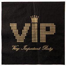 je 250 ml 6 x Becher Hollywood VIP mit rotem Teppich für Motto Partys