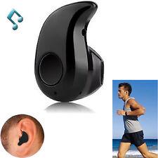 Wireless Bluetooth Headset Stereo Headphone Earphone For Smartphone Samsung PS3