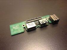 Alienware Area 51 M15x USB Board