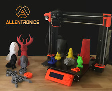 3D Printing Service! Cheap*Easy*Reliable