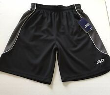 Reebok ®  Men's Core Basketball Shorts Assorted Colors and Sizes M-L-XL- XXL