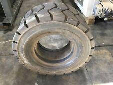 Carlisle Pwt Premium Wide Trac 32x12 15 Pneumatic Tire T51