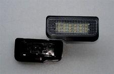 Original Mercedes Benz Classe-B w246 éclairage de plaque d/'immatriculation Poignée Barre a2468201566