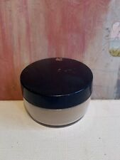 New Avon Personal Match Loose Powder Beige facial face make up-no box-sealed