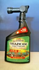 Spectracide 95830 Insect Killer 32 Fl ounces Free Shipping