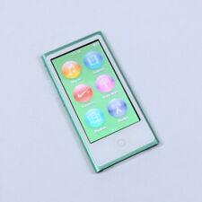 Apple iPod Nano 16GB 7th Gen Generation Green MP3 WARRANTY