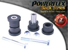 Ford Granada Scorpio 85-94 Powerflex Black R.Trail Arm Inner Bushes PFR19-111BLK