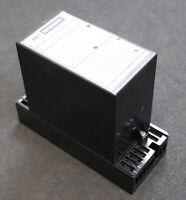 BBC METRAWATT Messumformer GTU 102 Eingang 0-600VAC 50/60Hz Ausgang Ian 2,5